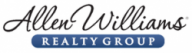 Allen Williams Realty Group