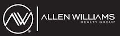 Allen Williams Realty Group logo